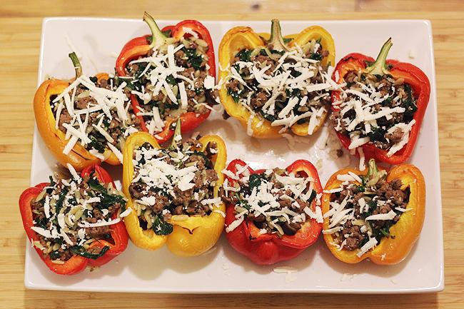 orzo-stuffed-peppers-3