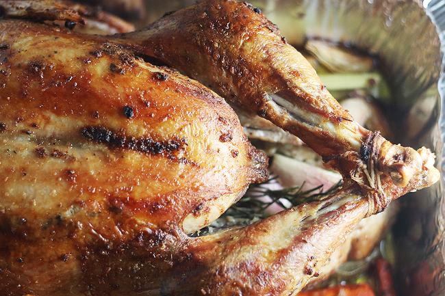 161118_pancetta-herb-turkey-2