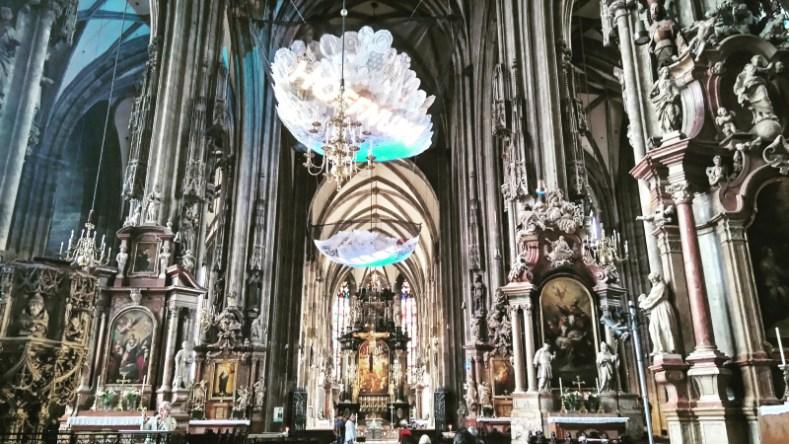 Duomo Vienna