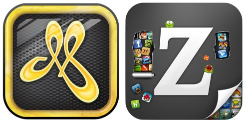 icons Come installare IPA senza Jailbreak su iPhone, iPad e iPod