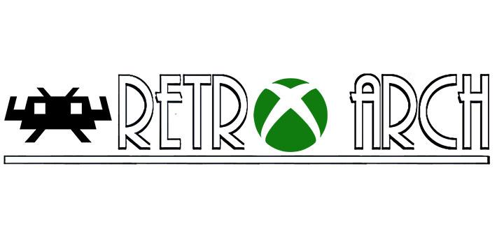 Il team Libretro annuncia il ritorno del frontend
