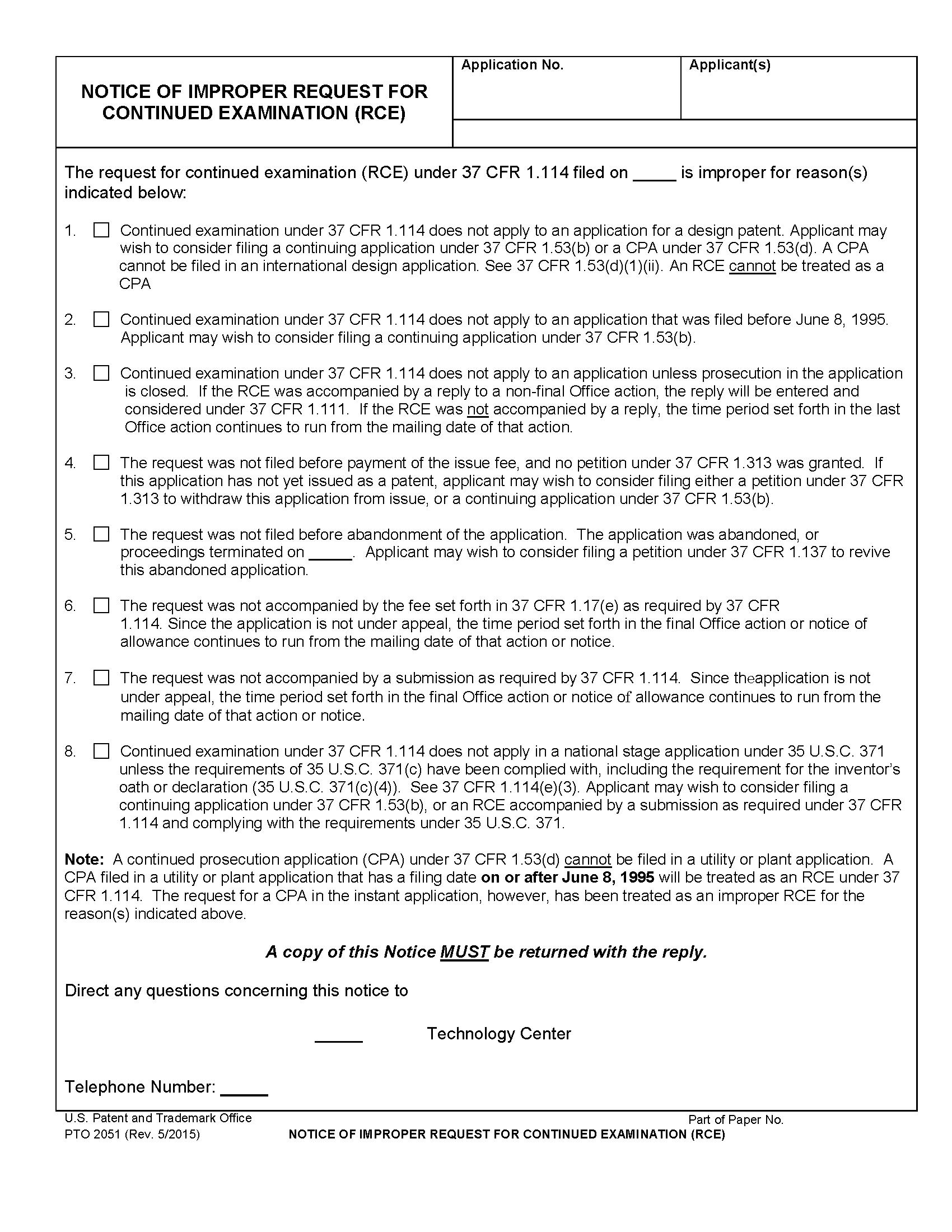 Custom Essay Order  cover letter patent