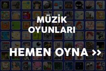 Müzik Oyunları
