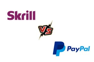 skrill-vs-paypal