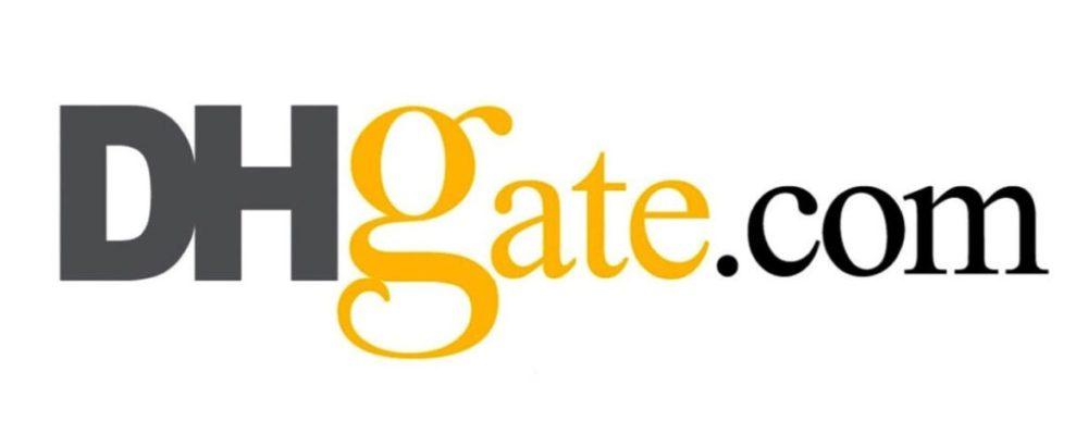 DHgate açılmıyor, DHgate girilmiyor, DHgate neden açılmıyor, DHgate neden girilmiyor, DHgate nasıl girilir, DHgate dns hatası, DHgate sayfa bulunamıyor, DHgate bu siteye ulaşılamıyor