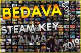 Steam'den Bedava Oyun Nasıl Alınır!