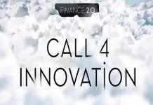 Call4Innovation
