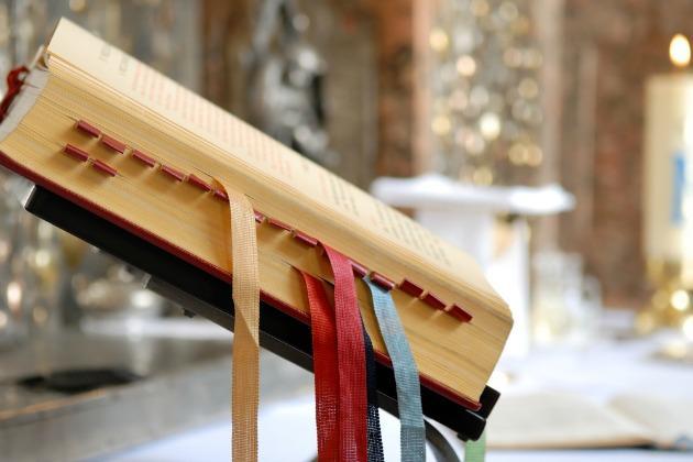 magnum principium prijevod liturgijskih tekstova