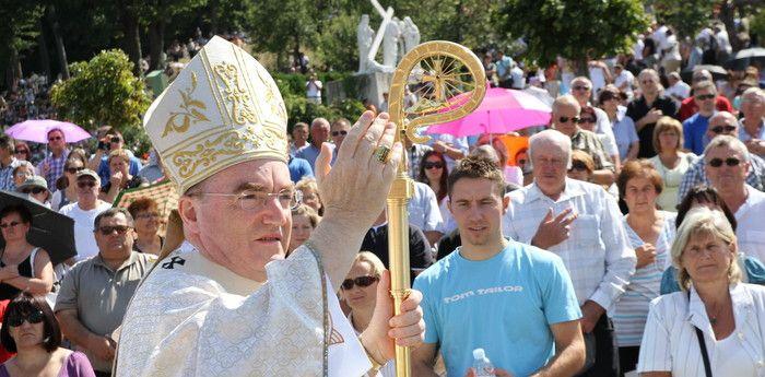 Foto: zg-nadbiskupija.hr