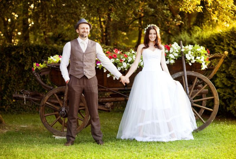 kako spasiti brak, ljubav i poštovanje