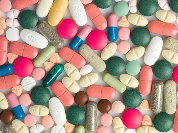 venezuela zaplijenila lijekova za caritas