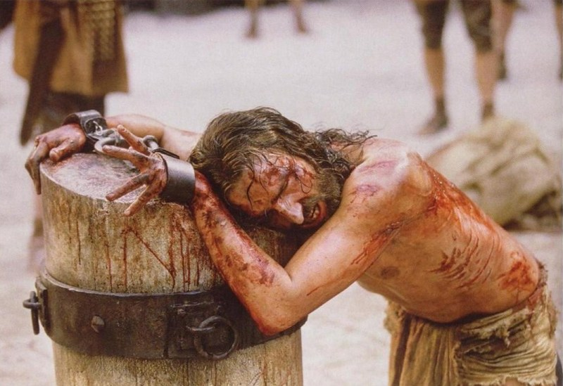 2004 Passion of the Christ (7)