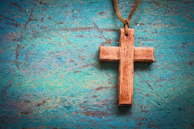 bolnica u quebecu uklonila križ