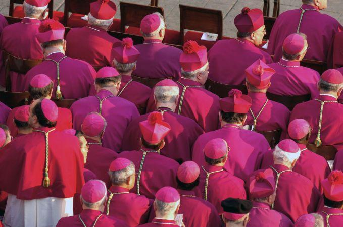 javier martinez prijava protiv biskupa lgbt aktivisti