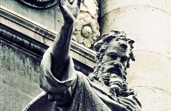 St.-Irenaeus