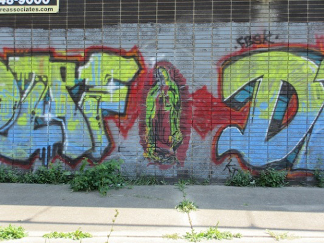 via-detroitvideodaily.com_