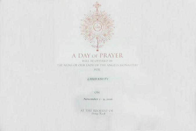 molimo-zajedno