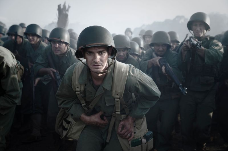 andrew-garfield-hacksaw-ridge-1
