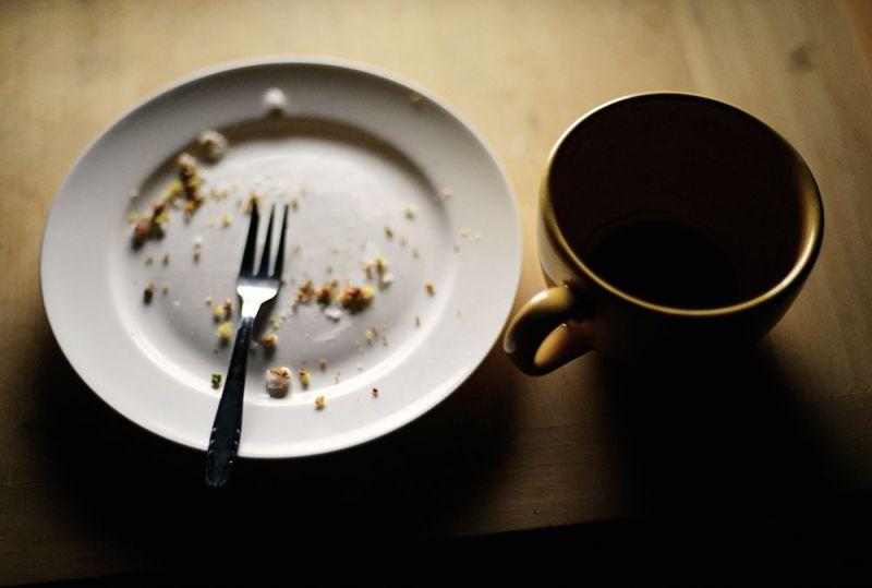 zašto katolici petkom ne jedu meso, zašto postiti, kako smo zaboravili postiti, zašto postimo, zašto katolici poste