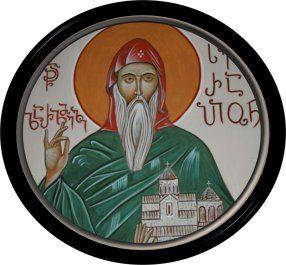 sveti serapion thmujski