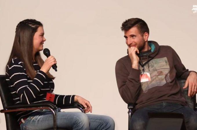 hrvatsko nadzemlje svjedočanstvo splitskog bračnog para mijo i mare špar