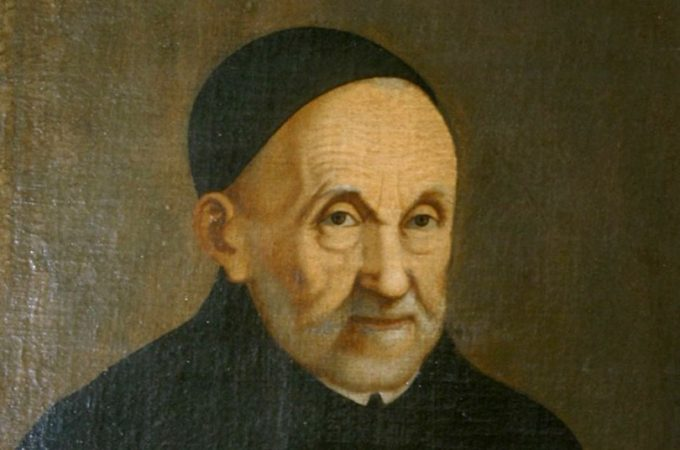 Sveti Bernardin Realino