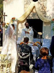fra-miro-babic-vjencanje-anamarija-filip-maric-afrika-9