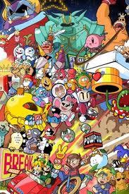 Animal Crossing Fall Wallpaper 20 Iphone Wallpapers Fit For A Geek Bit Rebels