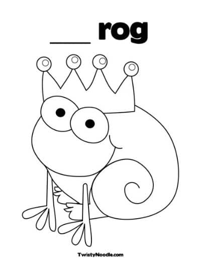Hand washing coloring pages for kids