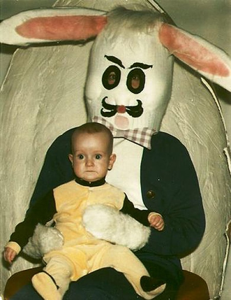 https://i0.wp.com/www.bitrebels.com/wp-content/uploads/2011/04/Scary-Terrifying-Easter-Bunny-8.jpg