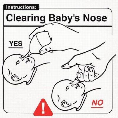 Post Design!: Instrucciones Para Padres