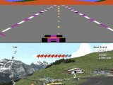 Video Games Then And Now A Mind Twisting Comparison Bit