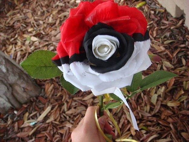 Where Can I Buy Rainbow Roses