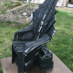 Game Of Throne Chair Office Star Products Nerds Thrones Tribute Made From