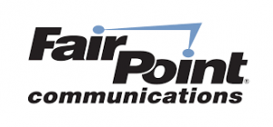 FairPoint IMAP Settings to Setup Email Account in iPhone