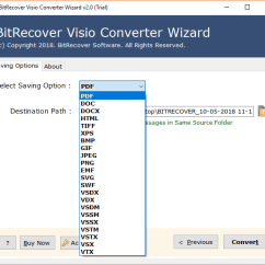 Visio 2010 Network Diagram Wizard Aem Wideband Wiring Air Fuel Gauge And Convert Vsd To Pdf In Batch With Attachments Effortlessly By Wrapping Up