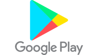 Google Suspends Idaho Church's App for Violating Company's 'Sensitive Events' Policy
