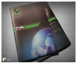Brochure & Catalogue