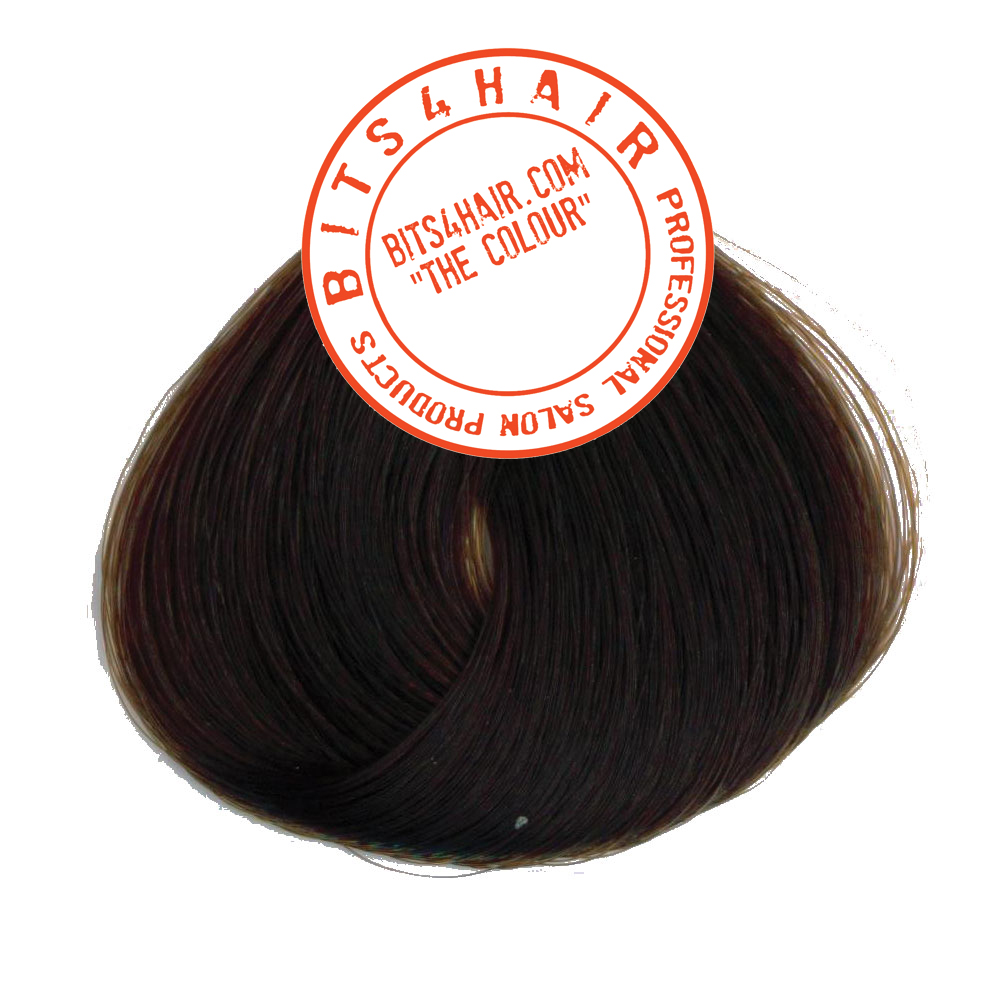 Aveda Hair Color Chart Red Amathairco