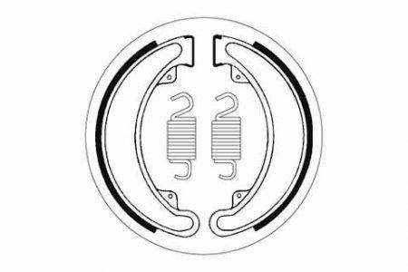 Honda Cl360 Wiring Diagram Honda GB500 Wiring wiring