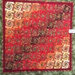 Quilts (ready made)