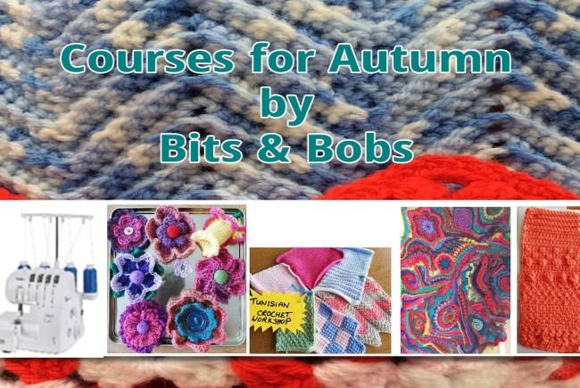 autumn-courses-21