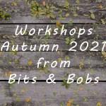 autumn-craft-workshops