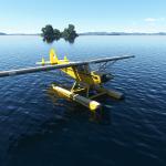 Aviat Aircraft Husky A-1C review
