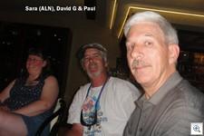Vegas gathering2
