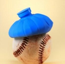 Baseball-injury-200x200