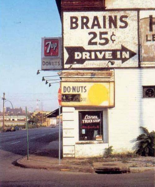 Brains 2