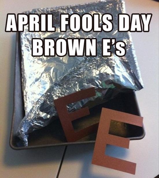Brown es