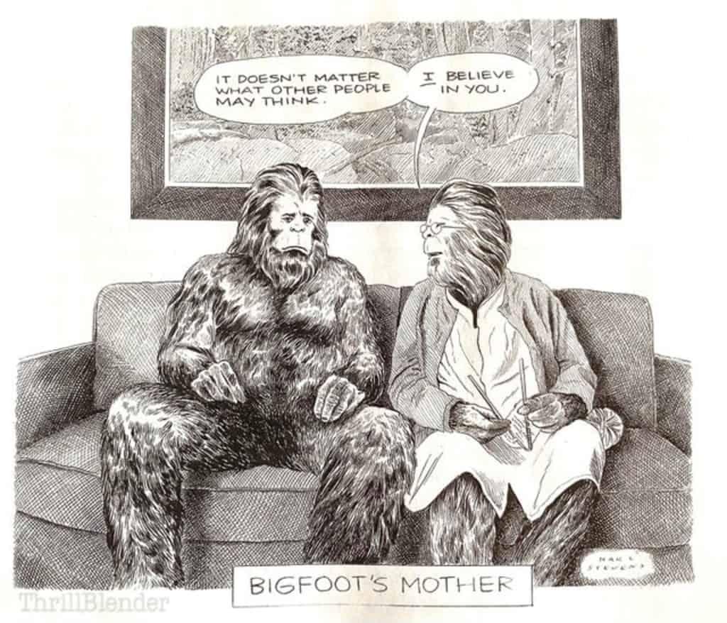 Bigfoots-Mother.jpeg