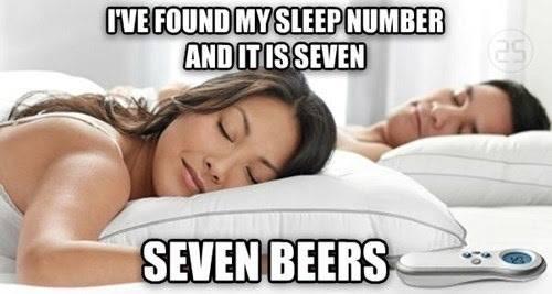 Ive-found-my-sleep-number...2.jpg